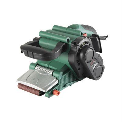 Шлифмашина Hammer LSM800B + шлиф.лента 158564h