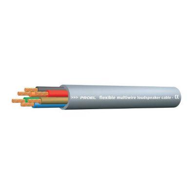 Кабель Proel спикерный HPC660