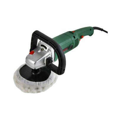 ���������� Hammer USM1200S 29319h