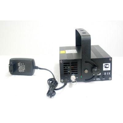 Involight Лазерный эффект SLL300RGB