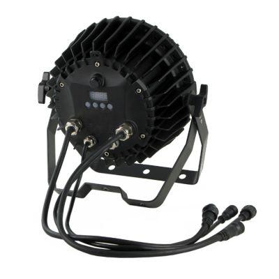 Светильник Involight всепогодный LED PAR154W