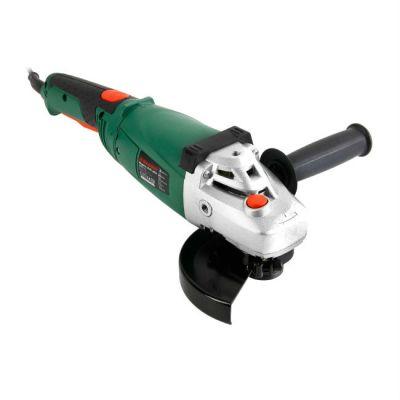 Шлифмашина Hammer USM1200A 28445h
