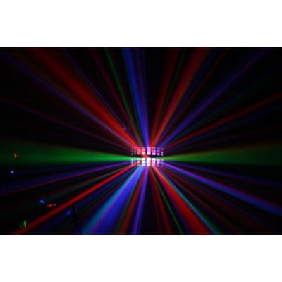 Involight LED �������� ������ NL420