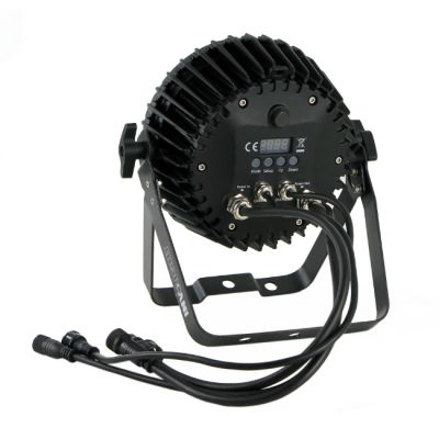 Прожектор Involight светодиодный всепогодный LED PAR95W