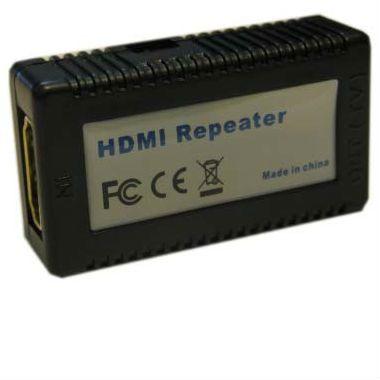 Espada Видеоадаптер HDMI-усилитель до 30м HRP0101