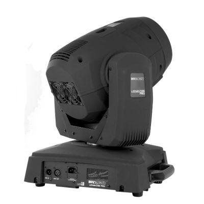Вращающаяся голова Involight LED MH250S PRO