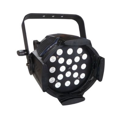 Involight LED прожектор Source Four PAR SUPERSPOT200