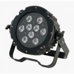 Involight Всепогодный RGB светильник LED PAR993W