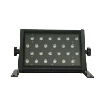 Involight �������� RGB ���������� (indoor) LED ARCH300T