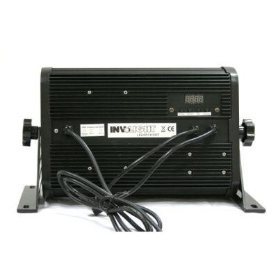 Involight Заливной RGB светильник (indoor) LED ARCH300T