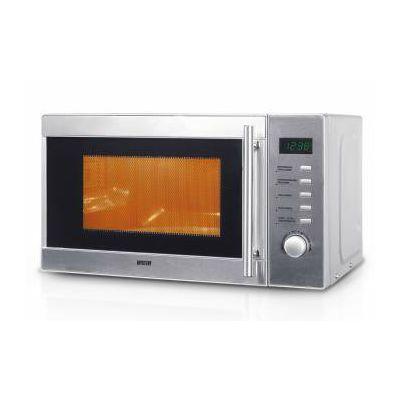 Микроволновая печь Mystery MMW-2022G (нержавеющая сталь)