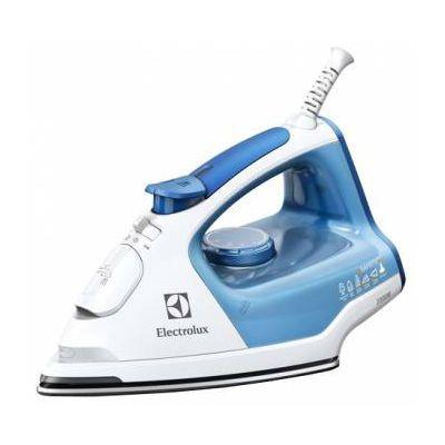 Утюг Electrolux EDB 5220 (белый)