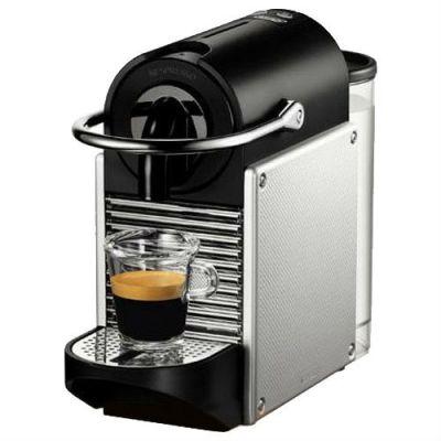 ��������� Delonghi Nespresso Pixie EN 125 EN125.S