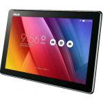 Планшет ASUS ZenPad 10 Z300CG-1A047A 8Gb Black 90NP0211-M01500
