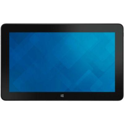 Планшет Dell Venue 11 Pro 128Gb LTE 7140-7386
