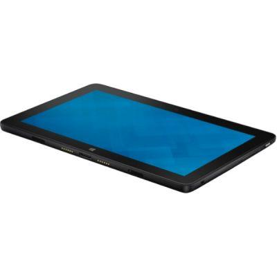 ������� Dell Venue 11 Pro 128Gb LTE 7140-7386