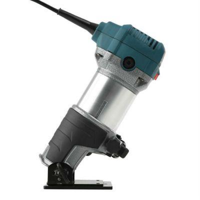 ��������� ������ Hammer FRZ710 PREMIUM 181686h