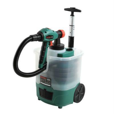 Hammer Краскораспылитель электрический PRZ650 215285h