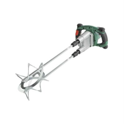 Дрель Hammer миксер MXR1400A 186915h