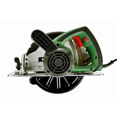 ���� Hammer CRP 750A 30397h