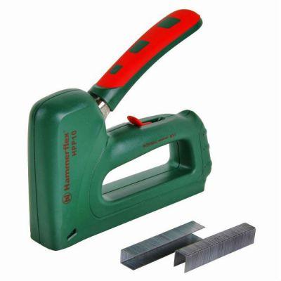 Степлер Hammer HPP10 61435h