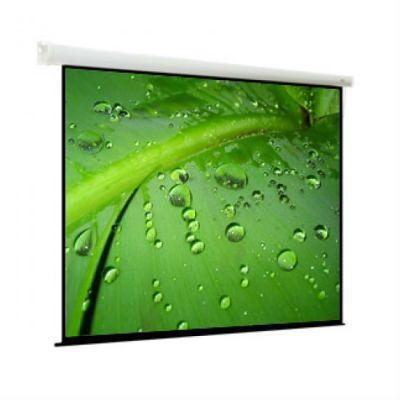 Экран ViewScreen Breston (16:9) 244*244 (236*132.5) MW EBR-16904