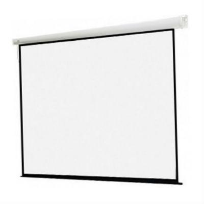 Экран ViewScreen Breston (4:3) 406*305 (394*293) MW EBR-4309