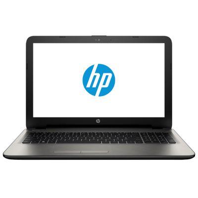 Ноутбук HP Pavilion 15-ac126ur P0G27EA