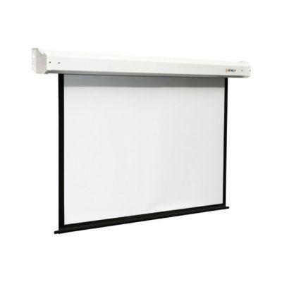Экран ViewScreen Breston (1:1) 203*203 (195*195) MW EBR-1104