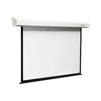 ����� ViewScreen Breston (1:1) 203*203 (195*195) MW EBR-1104