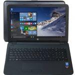 Ноутбук HP 15-ac131ur P0G34EA