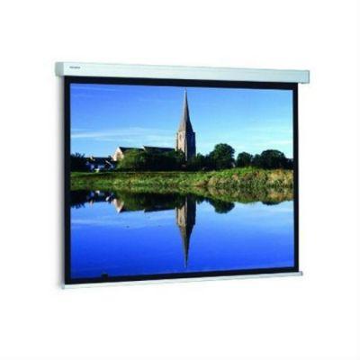 ����� ViewScreen Breston (4:3) 366*274 (358*266) MW EBR-4308