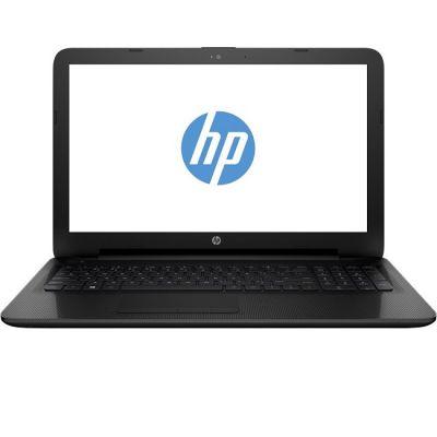 Ноутбук HP Pavilion 15-ac139ur P0U18EA