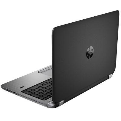 Ноутбук HP ProBook 450 G2 L8B79EA