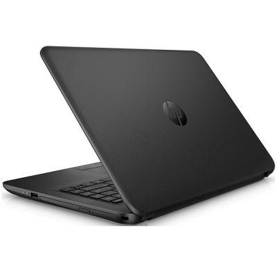 Ноутбук HP Pavilion 14-ac100ur N7H93EA
