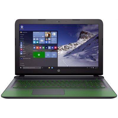 Ноутбук HP Envy 15-ak002ur L2S97EA