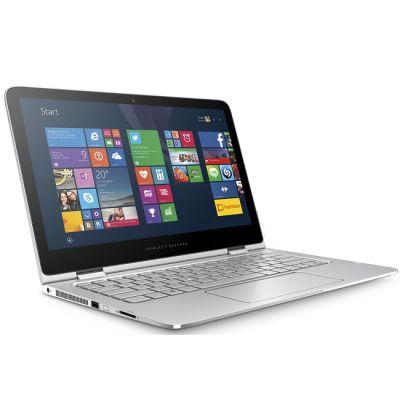 Ноутбук HP Spectre x360 13-4100ur P0R85EA