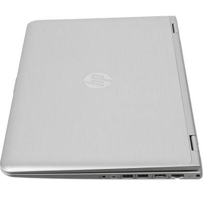������� HP Envy x360 15-w100ur P0T17EA