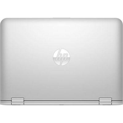Ноутбук HP Pavilion x360 13-s101ur P0S03EA