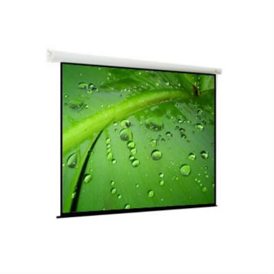 Экран ViewScreen Breston (16:10) 274*274 (266*171) MW EBR-16105