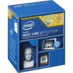 Процессор Intel Core i7 5775C Soc-1150 (3.3GHz/5000MHz/Intel Iris Pro Graphics 6200) BOX BX80658I75775CSR2AG