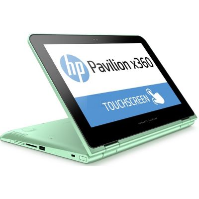 ������� HP Pavilion x360 11-k102ur P0T65EA