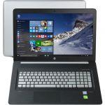������� HP Envy 17-n100ur N7K05EA