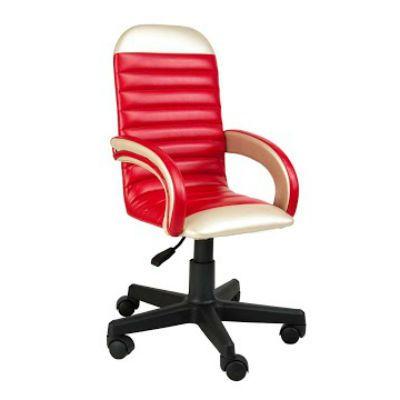 Офисное кресло Почин детское КР-18