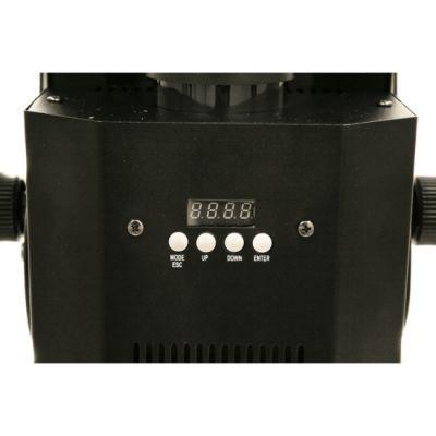 Сканер Involight LED CC60S
