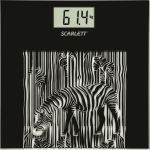 ���� ��������� Scarlett SC-BS33E004