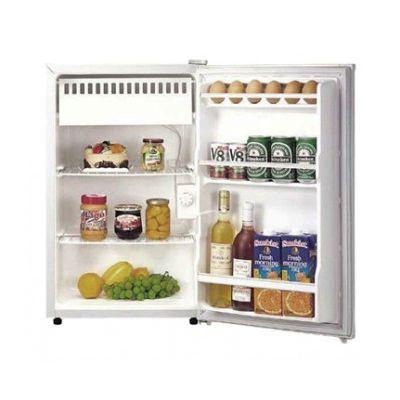 Холодильник Daewoo Electronics FN-15A2W (белый)
