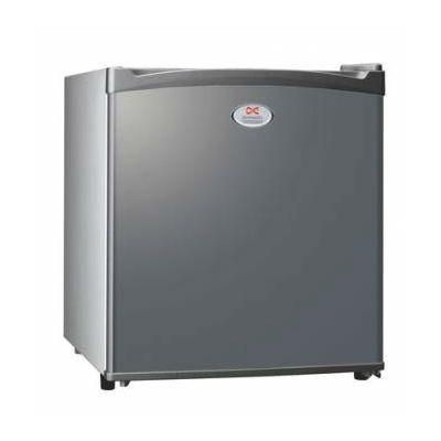Холодильник Daewoo Electronics FR-082 AIXR (серебристый)