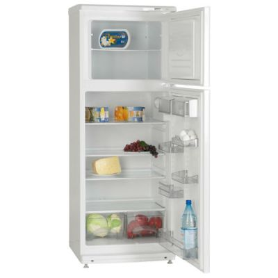 Холодильник Атлант МХМ 2835-90 (белый)