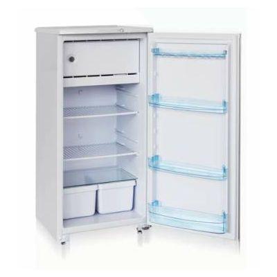 Холодильник Бирюса 10E (белый) Б-10E